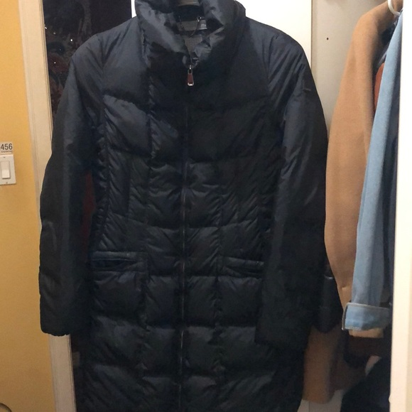 00f2261000 Geox Jackets & Coats | Winter Jacket | Poshmark
